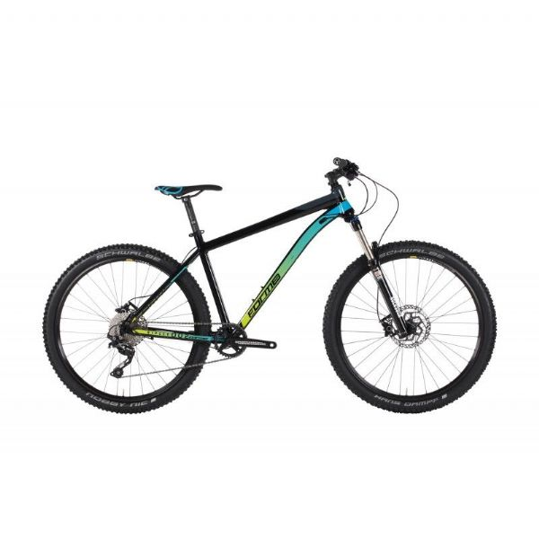 "Forme Ripley 2 27.5"" Mountain Bike 2016"